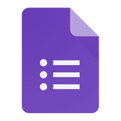 google-forms1
