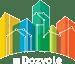 system-logo.png